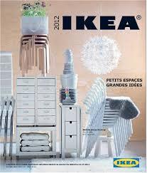ikea catalog 2011 astonishing ikea catalog 2012 desk 2011 catalog 2012 pdf kitchen