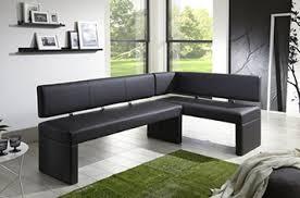 esszimmer moebel esszimmermöbel günstig kaufen designermöbel sam