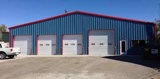 garage kits oregon xkhninfo