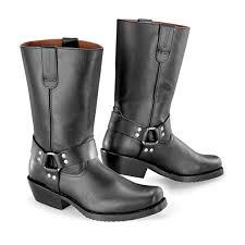 discount biker boots falco motorcycle touring boots more fashionable falco motorcycle