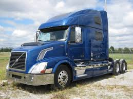 volvo trucks for sale used volvo trucks for sale