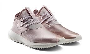 adidas tubular radial light purple shoes adidas originals revs the tubular entrap in a futuristic ice
