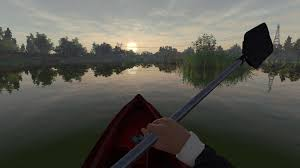 steam community fishing planet