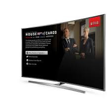 amazon black friday samsung 65 samsung 4k ultra hd tvs experience best buy