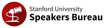 speaker bureau stanford speakers bureau the largest organization