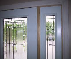 door entry doors with side windows awesome entry door sidelight