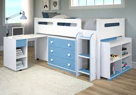 bedroom cheap loft beds kids house bed low bunk beds for kids