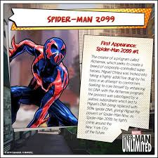 17 Best Images About Spider - 17 best images about spider man unlimited on pinterest