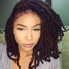 best hair for braid extensions best 25 spring twists ideas on pinterest nubian twist twists