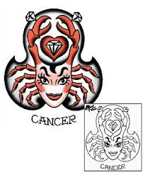 tattoo johnny cancer tattoos
