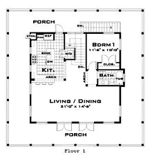 100 cracker style home floor plans 100 cracker style house