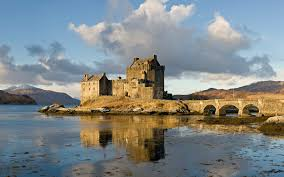 3 day isle of skye and highlands tour from edinburgh tours4fun