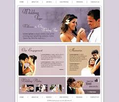 wedding websites creating wedding websites a trend now indiatoday