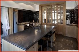 cuisine belgique plan de travail cuisine belgique best of plan de travail cuisine en