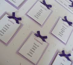 Ideas For Wedding Table Names Ideas For Table Name Cards Dsplays