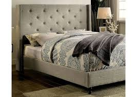 california bedrooms luxurious california king size beds for sale at discount prices
