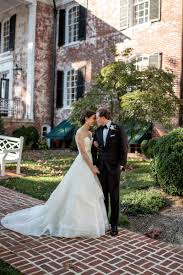 wedding venues in lynchburg va boonsboro country club weddings get prices for wedding venues in va