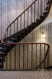 Modern Staircase Design 121 Best Modern Staircase Designs Images On Pinterest Stairs