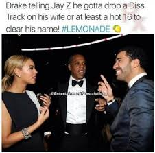 Beyonce And Jay Z Meme - simple jay z meme beyonce jay z a lemonade piko紂ky kayak wallpaper
