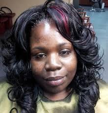 tree braids bob hairstyles top 25 tree braids hairstyles