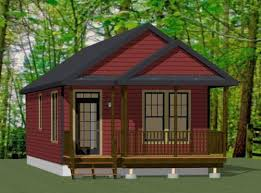 161 best cabin plans images on pinterest small houses cabin