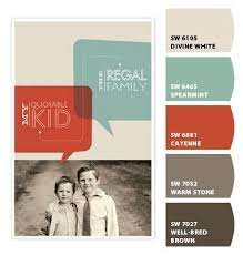 40 best color inspiration images on pinterest colors color