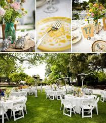 outdoor fall wedding reception ideas good ideas for fall indoor