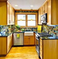 kitchen design ideas for small kitchen layout roy home design