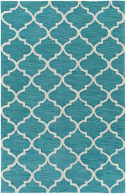 Mohawk Suzani Rug 40 Best Floors Images On Pinterest Area Rugs For The Home And