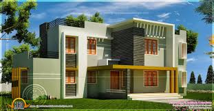 Home Design 500 Sq Yard by 100 120 Sq Yard Home Design 300 Yards Home Design