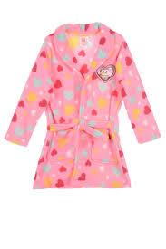 robe chambre enfant robe de chambre fille pas cher vêtements enfant tous les