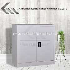 used metal cabinets sale used metal cabinets sale suppliers and