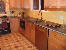 Interactive Kitchen Design Kitchen Interactive Kitchen Decoration With Light Maple Kitchen