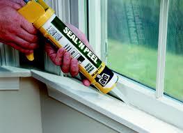 peel and seal dap seal n peel review home construction improvement