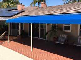 Triangular Patio Awnings Residential Canvas Gallery Get Your Free Estimate Today