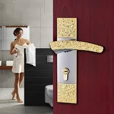 Bathroom Door Key by Online Get Cheap Bedroom Door Key Aliexpress Com Alibaba Group