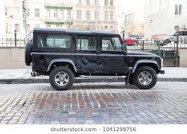 blac chyna jeep blac images stock photos vectors shutterstock