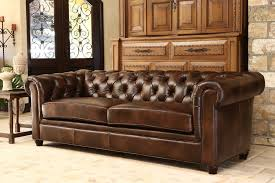 Abbyson Living Leather Sofa Tuscan Decor Ideas For Luxurious Old Italian Style To Your Home