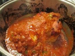 cuisiner poulet entier poulet entier au cari recettes du québec