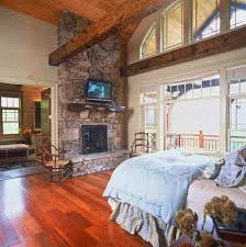 open plan home design mountain home architects timber frame open plan house design