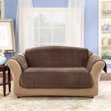 Pet Covers For Sofa by Pet Furniture Cover
