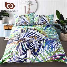 Zebra Comforter Set King Surprising Zebra Print Comforter Sets King Size 12 About Remodel