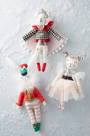 shop the nutcracker character ornament and more anthropologie at