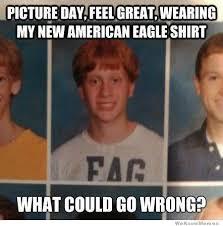 Fag Memes - fag meme by diego95 memedroid