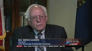 bernie sanders vermont house conversation senator bernie sanders i vt jun 25 2015 video c