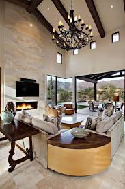 House Plans With Vaulted Great Room by 30 Best Amber Creek Thornton By Tri Pointe Homes Images On