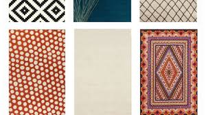 Target Area Rugs 8x10 Stylish Area Rugs Amusing Target 8x10 Rugs Remarkable Target 8x10
