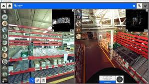 installation siege auto renolux 360 tutorial on auto registration features with autodesk recap 360
