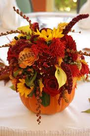 fall centerpieces falling for these fall centerpieces b lovely events