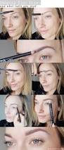 How To Make Wax For Your Eyebrows How To Shape Your Eyebrows And What Tools You Need Citizens Of